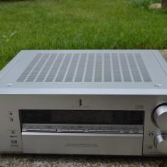 Amplificator Sony STR DB 1070 QS cu telecomanda - Amplificator audio, 81-120W