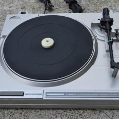 Pick-up Pioneer PL 450 - Pickup audio