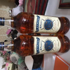 WHISKEY CLAYMORE 1L - Whisky