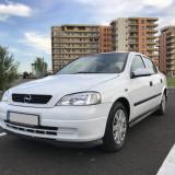 OPEL ASTRA 1.7 DTI * Berlina * Diesel * 2001, Motorina/Diesel, 238000 km, 1686 cmc