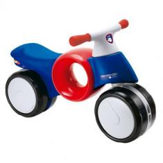 Motocicleta fara pedale Imaginarium