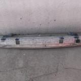 Armatura ( intaritura ) bara spate BMW E39 ( Seria 5 ) - Dezmembrari BMW