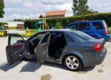 Audi A 4 S Line Impecabil, A4, Motorina/Diesel, Berlina