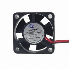 Cooler 30 x 30 x 10MM, DC 2Pin 5V