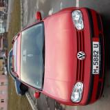 Vw golf 4 benzina 1600, An Fabricatie: 2001, 187121 km