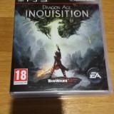 PS3 Dragon age inquisition - joc original by WADDER