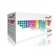 Consumabil Colorovo Toner 128A-C Cyan