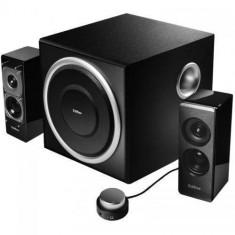 Boxe Edifier S330D Black - Boxe PC