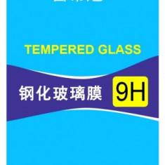 Folie Protectie ecran Samsung Galaxy A5 (2017) A520 Pudini Tempered Glass - Folie de protectie, Sticla
