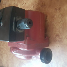 Pompa de circulatie Mayer GPD20-5S