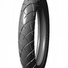 Anvelope Dunlop Trailsmart moto 100/90 R19 57 H - Anvelope moto