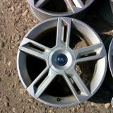 JANTE ORIGINALE FIAT 17 4X98