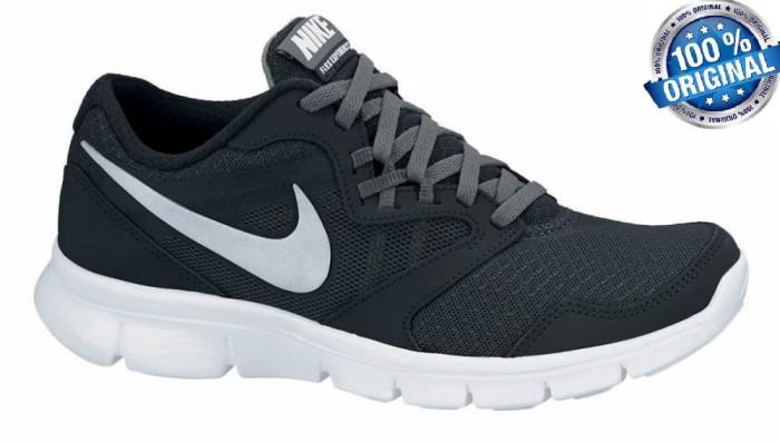 ADIDASI  Nike Flex Supreme experience 3 ORIGINALI 100%  germania nr 35.5