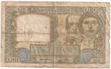 FRANTA 20 FRANCS FRANCI 1940 U