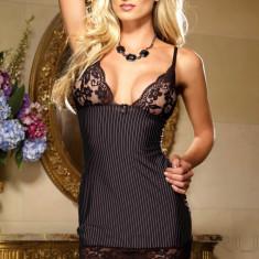 Rochiţă Sexy Amna