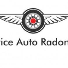 Service Auto Radoncea