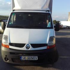 Renault master prelata. - Utilitare auto