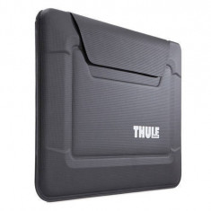 Husa laptop Thule Gauntlet 3.0 Envelope 13 inch pentru MacBook Air