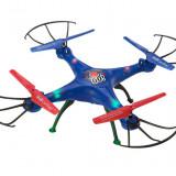Revell Control - Quadcopter GO! - RV23877 - Drona