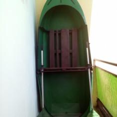 Vanzare - Barca fara motor