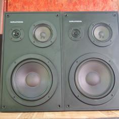 Boxe Grundig BOX-5500, Boxe podea, 81-120W