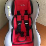 Scaun auto copil, 0- 18 kg