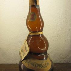 Rare grappa del contadin, negroni, 1950/60, L. 1- gr. 45 - Tuica