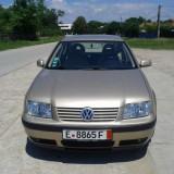 De vanzare vw bora, An Fabricatie: 2002, Benzina, 137000 km, 2000 cmc
