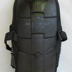 Protectie spate moto Dainese HPC cu bretele marime M - Protectii moto