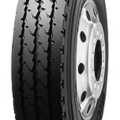 Anvelope Michelin XZY-2 tractiune 12// R22.5 152/148 K - Anvelope autoutilitare