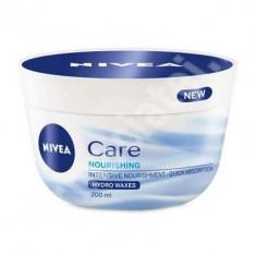 Crema hidratanta Nivea - Crema de fata