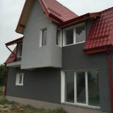 Vile in duplex de vanzare - Casa de vanzare, 105 mp, Numar camere: 3, Suprafata teren: 200