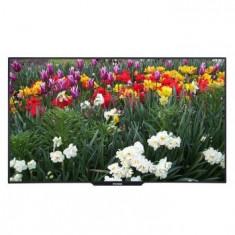 Televizor LED Hyundai, 122cm, 48 HYN 1450BF, FullHD, 121 cm, HDMI: 1, USB: 1, Intrare RF: 1