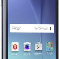 Galaxy j2 dual sim 8gb negru - Telefon Samsung