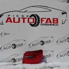 Stop dreapta Audi A6 combi