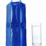 Racitor flexibil sticla 1, 5L