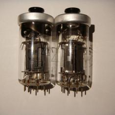 Tub electronic GU15 set 2bucati