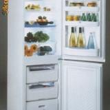 Reparatii frigidere la domiciliu in Arad