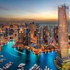 Dubai caut fete serioase