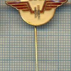 ZET 560 INSIGNA -,, CFR
