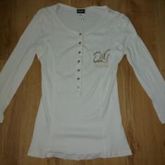 Bluza dama D&G originala Dolce & Gabbana, Marime: XL, Culoare: Din imagine