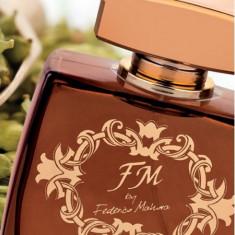 Parfum barbati Federico Mahora FM 325 Eliberator 100 ml, Apa de parfum, 50 ml
