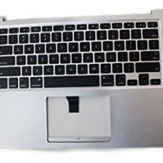 Tastatura + Bottomcase Macbook Air A1466 - Tastatura laptop Apple