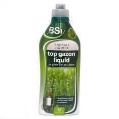 CE NKP 9-3-4+2MgO Top BSI 1l pentru gazon ingrasamant lichid