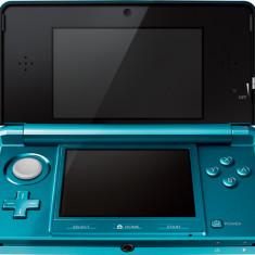 Consola Nintendo 3 ds - Jocuri Nintendo 3DS