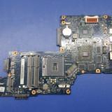 Placa de baza laptop DEFECTA Toshiba Satellite L850-1LE