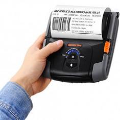 Imprimanta termica mobila Bixolon R400 - Imprimanta termice