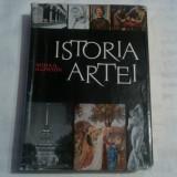 Mihail alpatov istoria artei vol. 2 - Carte Istoria artei