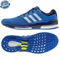 ADIDASI ORIGINALI 100% Adidas Revenge Boost 2 din Germania nr 40 - Adidasi barbati, Culoare: Din imagine
