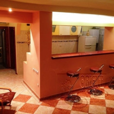 Tomis 1, Spitalul Judetean, apartament 3 camere, 100mp, constanta - Apartament de inchiriat, Numar camere: 3, An constructie: 2000, Etajul 3